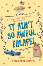 It Ain't So Awful, Falafel - Firoozeh Dumas