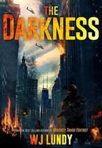 The Darkness - W.J. Lundy