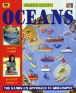 Oceans - World Book Inc., Barbara Taylor