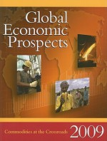 Global Economic Prospects: Commodities at the Crossroads - World Bank Publications