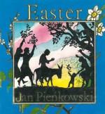 Easter - Jan Pieńkowski