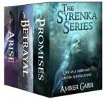 The Syrenka Series Box Set - Amber Garr