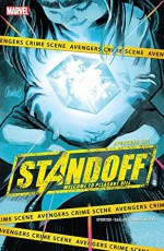 Avengers Standoff: Welcome To Pleasant Hill #1 - Nick Spencer, Daniel Acuña, Mark Bagley