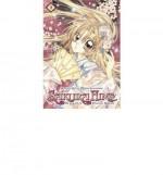 [ Sakura Hime: The Legend of Princess Sakura, Volume 1 BY Tanemura, Arina ( Author ) ] { Paperback } 2011 - Arina Tanemura