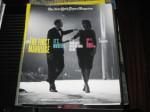 The New York Times Magazine (President & Mrs. Obama....The First Marriage, November 1 , 2009) - Jodi Kantor
