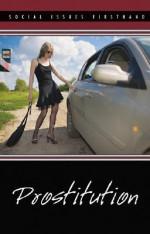 Prostitution - Ronald D. Lankford Jr.