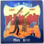 We're Depressed - Mark Beyer
