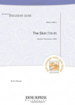 The Skin I'm In Student's Discussion Guide - Ann Maouyo