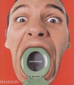 Advertising Today - Warren Berger