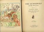 the gunniwolf and other merry tales - Wilhelmina Harper, Kate Seredy