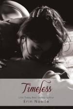 Timeless - Erin Noelle