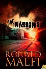 The Narrows - Ronald Malfi