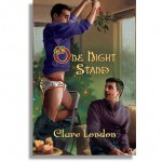 One Night Stand - Clare London
