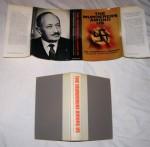 The Murderers Among Us: The Simon Wiesenthal Memoirs - Simon Wiesenthal, Joseph Wechsberg