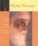 Guru Nanak - Eleanor Nesbitt