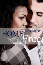 Home Free - Kris Ripper