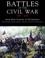 Battles of the American Civil War: 1861-1865 - Kevin J. Dougherty
