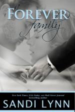 A Forever Family - Sandi Lynn