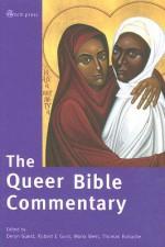 Queer Bible Commentary - Deryn Guest