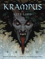Krampus: The Yule Lord - Brom