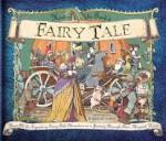How to Find a Fairy Tale - Libby Hamilton, Tomislav Tomić