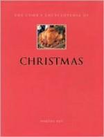 Christmas - Martha Day