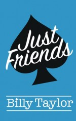 Just Friends - Billy Taylor