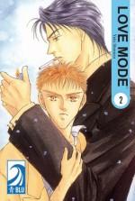 Love Mode Vol. 2 - Yuki Shimizu
