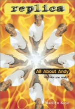 All About Andy - Marilyn Kaye
