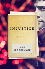 Injustice - Lee Goldman