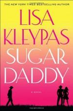 Sugar Daddy - Lisa Kleypas