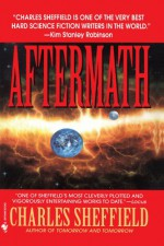 Aftermath - Charles Sheffield