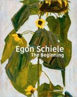 Egon Schiele: The Beginning - Carl Aigner