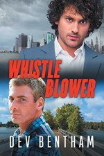 Whistle Blower - Dev Bentham