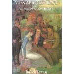 Miss Abigail's Part or Version and Diversion - Judith Terry