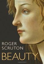 Beauty - Roger Scruton