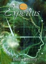 Expertus - Holly Lauren