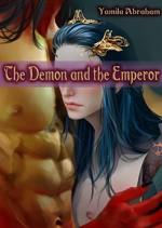 The Demon and The Emperor - Yamila Abraham, Sara Naji, Michelle Henson
