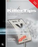 Mac OS X Panther Killer Tips - Scott Kelby