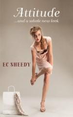 Attitude - E.C. Sheedy