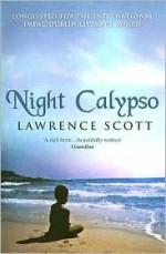 Night Calypso - Lawrence Scott