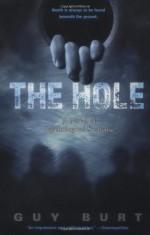 The Hole - Guy Burt