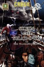 Skein of Shadows - Brannon Hall, Neal Levin