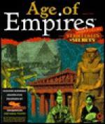 Age Of Empires: Unofficial Strategies & Secrets - Jason R. Rich