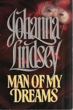 Man of My Dreams - Johanna Lindsey