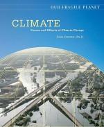 Climate - Dana Desonie