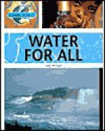 Water for All - Sally Morgan