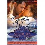 Silver Sea - Cynthia Wright