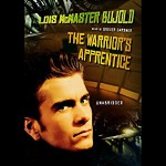 The Warrior's Apprentice: A Miles Vorkosigan Novel - Grover Gardner, Lois McMaster Bujold