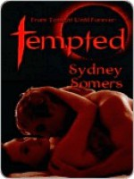 Tempted - Sydney Somers